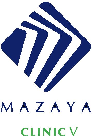 Mazaya Clinic V